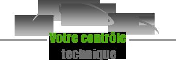 Votre contrôle technique - Automobile